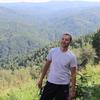 Евгений, 32, г.Алзамай