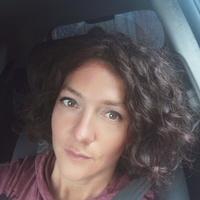 Юлия, 44 года, Скорпион, Москва