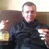 Алексей, 39, г.Харьков