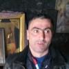 Gamlet Sagoyan, 41, г.Ереван