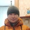 Сергей Вилков, 31, г.Оха