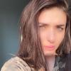 Ника, 22, г.Киев