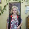 Алевтина, 67, г.Киров (Кировская обл.)