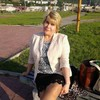 людмила, 61, г.Южно-Сахалинск