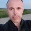 Александр Мальшинов, 43, г.Москва