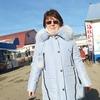 Lyudmila, 54, Mostovskoy