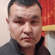 Элдар 31 Бишкек