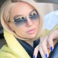 Анастасия, 36 лет, Овен, Москва