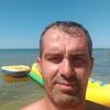 Микола, 37, г.Белая Церковь