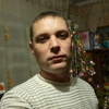 Геннадий, 35, г.Рио-де-Жанейро