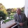 алексей михайлов, 59, г.Брест