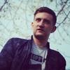 Борис, 26, г.Минск
