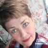 Светлана, 49, г.Улан-Удэ