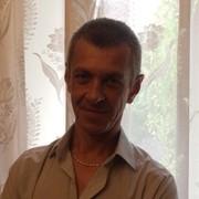 Сергей 48 Калининград