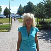 Инна, 47, г.Санкт-Петербург