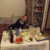 Евгений, 59, г.Таллин