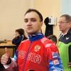 Армен, 35, г.Дмитров