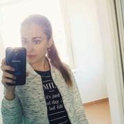 Алина 30 Ростов-на-Дону