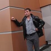 Андрей 38 лет (Скорпион) Асбест