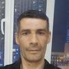 Сергей Ра, 39, г.Каменное