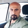 Osman Arslan, 38, г.Стамбул