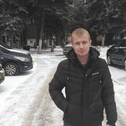 Александр 31 Саранск