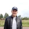 Lyoha, 32, Prokopyevsk