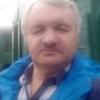юрий, 58, г.Балахна