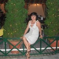 Наталья, 46 лет, Рак, Белгород