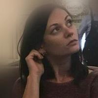 Mary, 37 лет, Козерог, Cascade Station