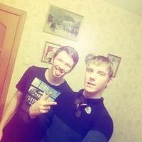 Серёжа, 22 года, Рак, Санкт-Петербург