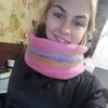 Ekaterina, 19, Sovietskyi