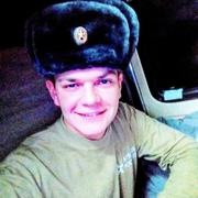 Владимир 24 Тулун