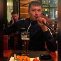 Виктор, 26 лет, Лев, Екатеринбург
