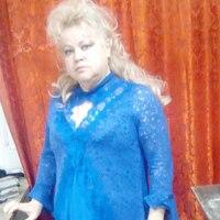 Светлана, 50 лет, Скорпион, Москва