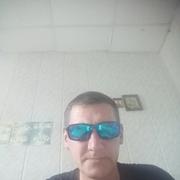 Павел 30 Новочеркасск