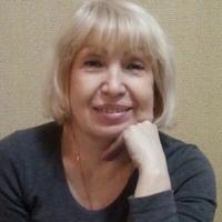 Ольга, 59 лет, Скорпион, Нижневартовск