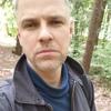Дмитрий, 40, г.Минск