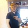 Максим, 28, г.Рудный