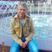 Игорь из Суджи желает познакомиться с тобой