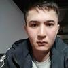 Умар Ал, 21, г.Санкт-Петербург