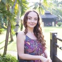 Yulia, 35 лет, Рыбы, Брест