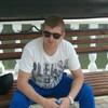 Сергей, 35, г.Черкесск