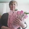 Svetlana, 43, Alatyr