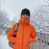 Саша, 24, г.Воронеж