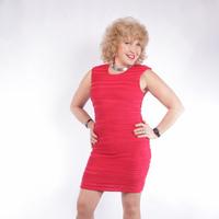 Нина, 66 лет, Овен, Сочи