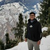 ayush, 22, г.Дели