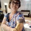 Ягодка 😆🤫, 52, г.Ростов-на-Дону