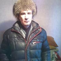 Владимир, 48 лет, Овен, Красноярск