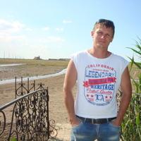 Egor, 34 года, Рыбы, Москва
